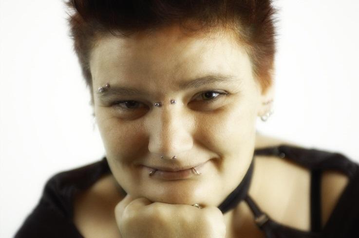 Natasja Petersen