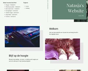 natasjaswebsite