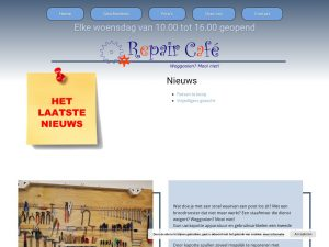 repaircafe-alblasserdam